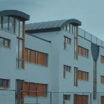 Apartments at Bray Wicklow