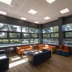 Mount Anville School Dublin - The Learning Hub - Forum