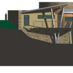 House in Enniskerry