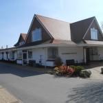 Woodbrook Golf Club